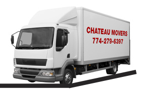 Chateau Movers Logo.jpg